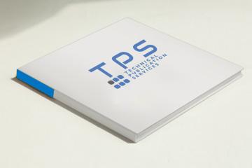 Autoría Técnica y Distribución