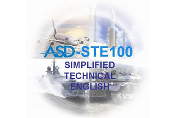 Ingles Técnico Simplificado ASD-STE100
