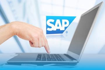 Sistemas SAP